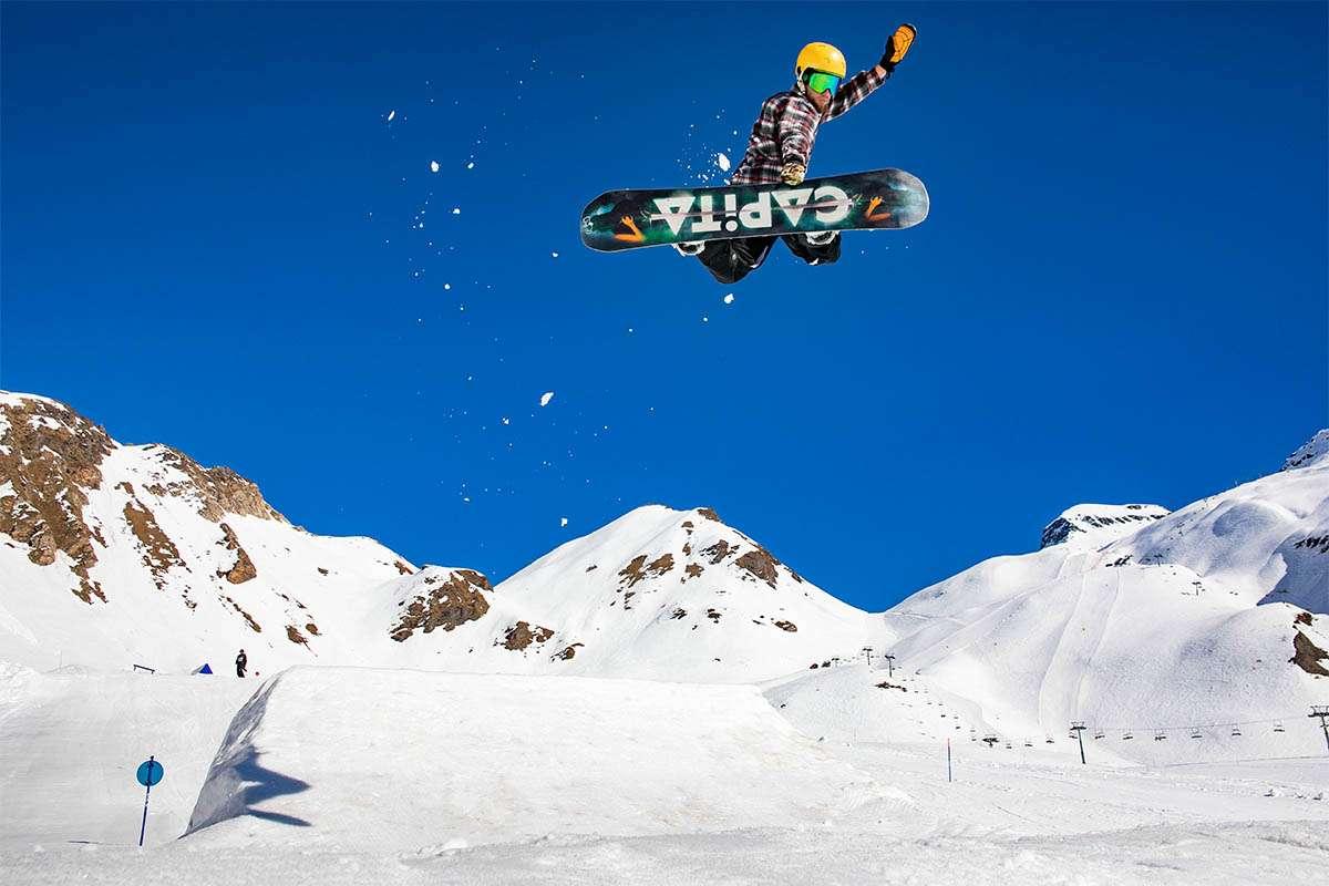 _0002_snowpark