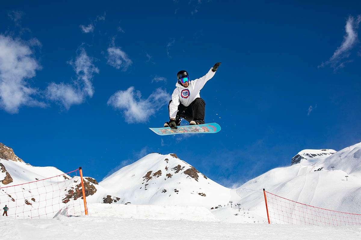 _0003_snowpark