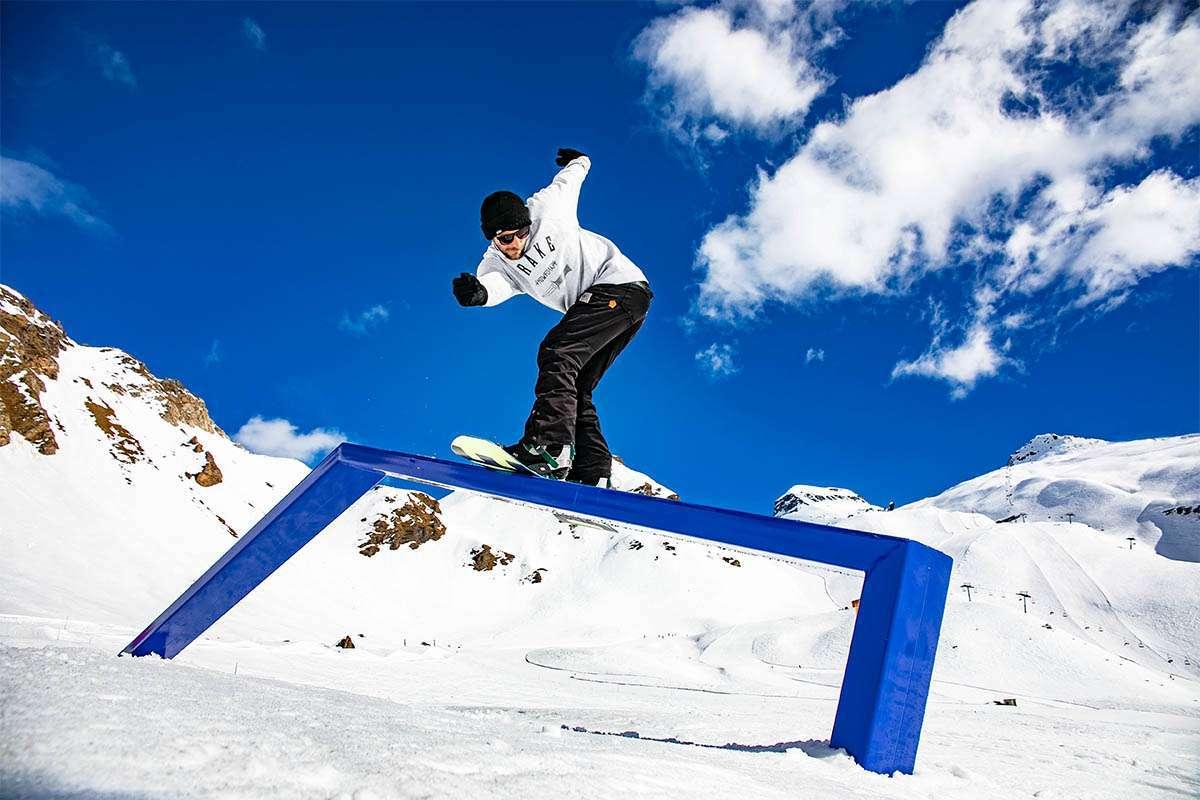 _0005_snowpark