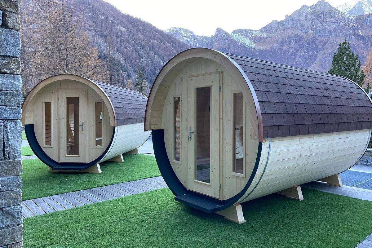 _0005_sauna