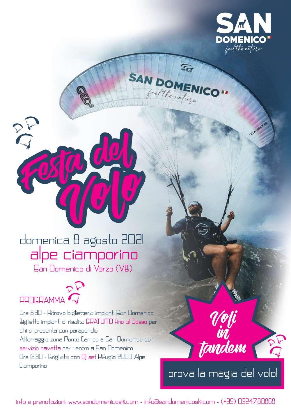 Festa_del_volo