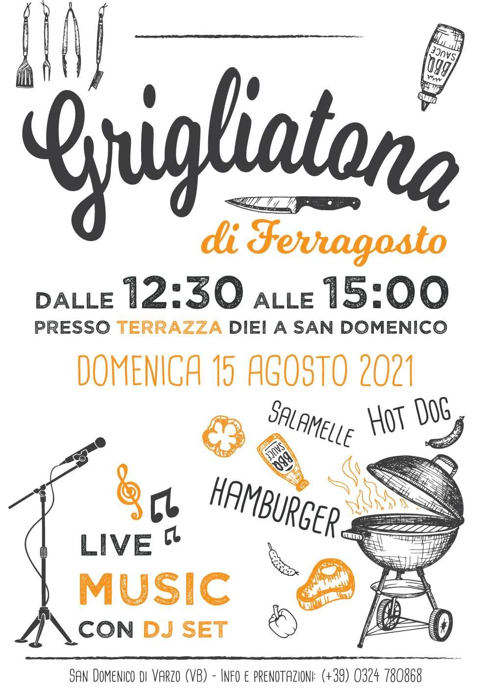 Grigliata-Ferragosto-15082021