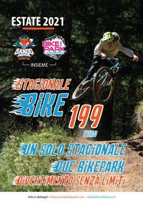 Stagionale_bikepark-unico-2